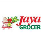 Jayagrocer4cm